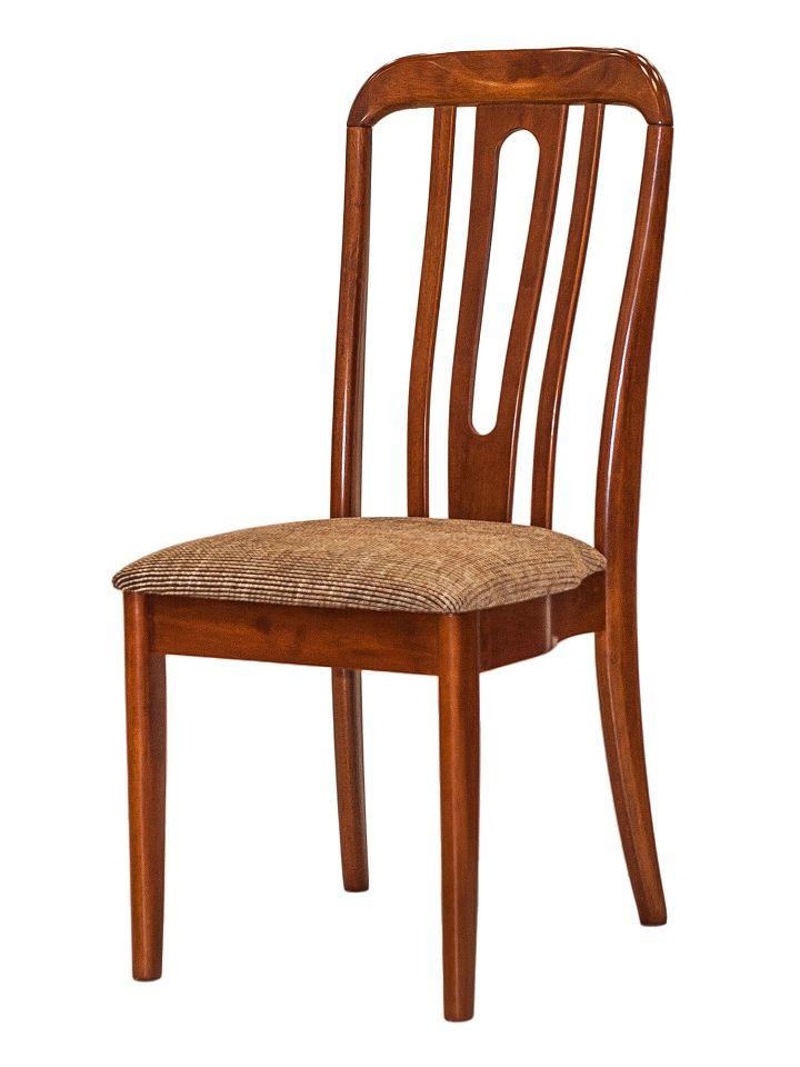 тепловой стулья из гевеи фото считает